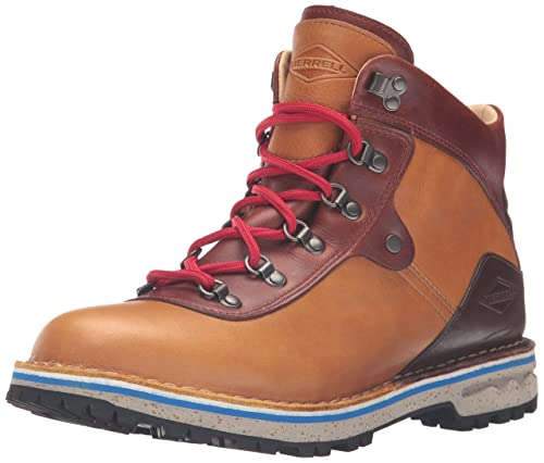 Merrell Waterproof Women's Boot