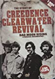CREEDENCE CLEARWATER - BAD MOON RISING