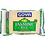 Goya Thai Jasmine Rice 5 lbs