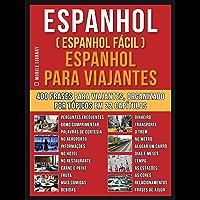Amazon.com.br Mais Vendidos: Dicionários em Estudos de Línguas Estrangeiras - os mais vendidos