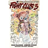 Fight Club 3 (Graphic Novel)