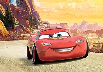 auto videos für kinder