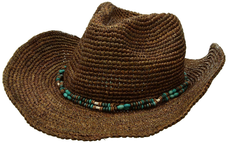 Sombreros y Gorras   Compras en línea para ropa f11737b2b9b