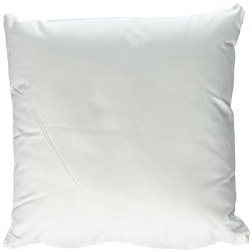 Amazon.com: Fairfield tacto suave almohada: Home & Kitchen
