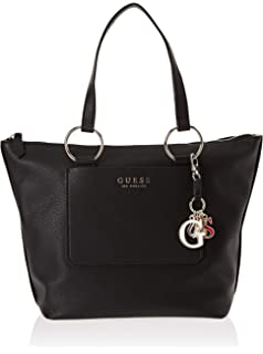 f0d2d86f36 Guess Women s Sally Tote