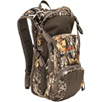 ALPS OutdoorZ Willow Creek Hunting Pack, Realtree Edge