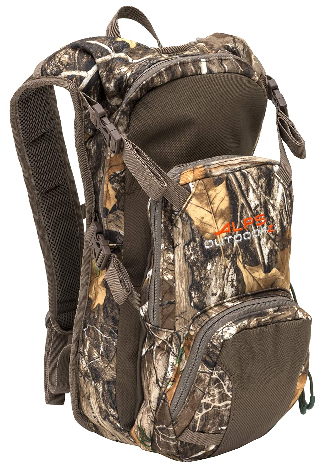 ALPS OutdoorZ 9411100 Willow Creek Pack (Realtree Xtra HD) by ALPS OutdoorZ   B008ZXKIHE