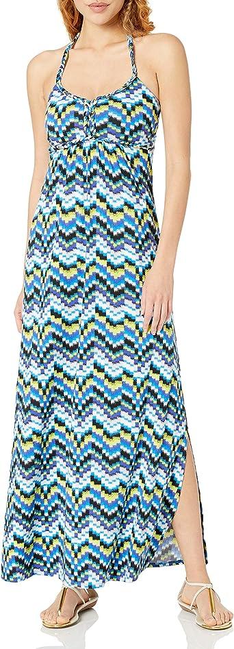 Soybu Womens Dhara Dress
