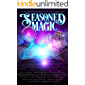 Seasoned Magic: A Paranormal Women's Fiction Anthology