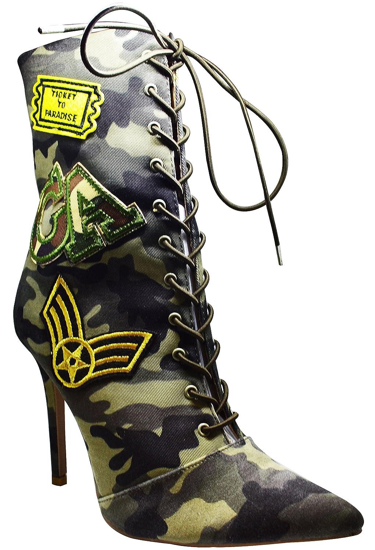 /& Oxy Cleaner Bundle 3E Propet Mens Ridge Walker Boot Black 14 X