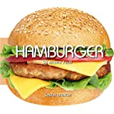 Hamburger. 50 ricette facili
