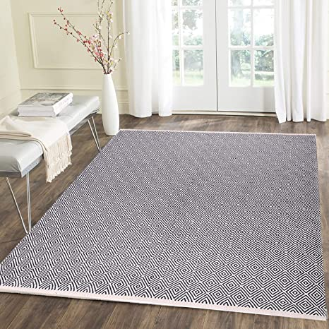 Washable Area Rugs 4x6 Daeminteractive