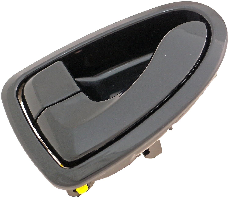 Dorman 83444 Dodge Verna Front Driver Side Interior Replacement Door Handle