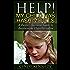 Help! My Child Has Hashimoto's: A Parent's Survival Guide to Autoimmune Hypothyroidism