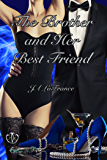 The Brother and Her Best Friend (Curvy and Wanted Book 2)