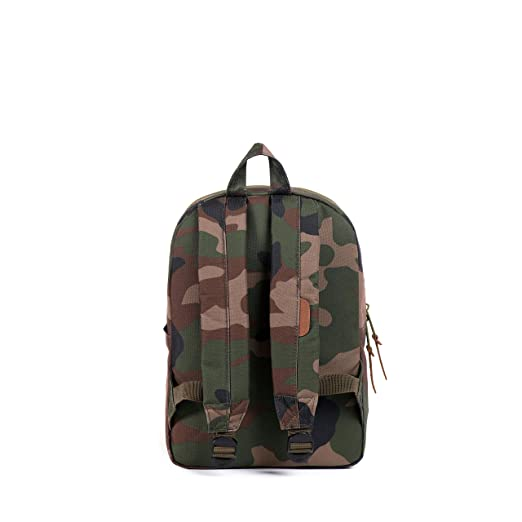 68607e1e3f7f Herschel Supply Co. Heritage Kids