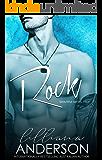 Rock: Standalone Rock Star Romance (Beautiful Book 4)