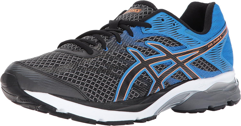 Topo Athletic Men s Runventure Running Shoes