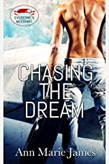 Chasing the Dream (Everyone's Mechanic Book 1) Kindle Edition