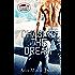 Chasing the Dream (Everyone's Mechanic Book 1)