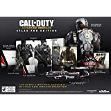 Call of Duty: Advanced Warfare Atlas Pro Edition - PlayStation 3
