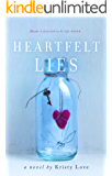 Heartfelt Lies (Undone Book 2)