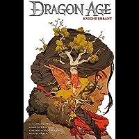Dragon Age: Knight Errant (English Edition)