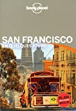 San Francisco En quelques jours - 3ed