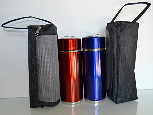 Ionizador de agua alcalino, botella de filtro de energía ...