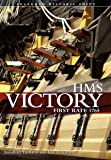 HMS Victory - First-Rate (Seaforth Historic Ships Series)