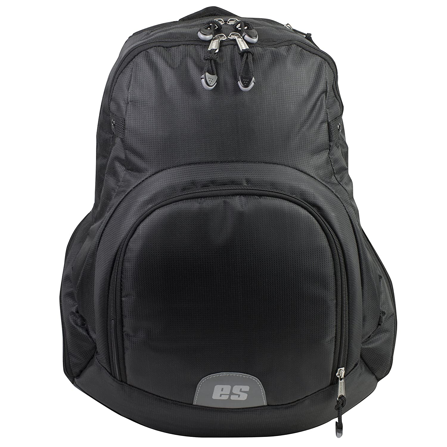 858061ab2365 Laptop Backpack With Cooler Compartment- Fenix Toulouse Handball