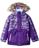 Free Country Girls' Boarder Jacket