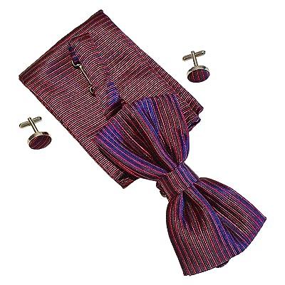 Barisimo Clothing Company ACCESSORY メンズ US サイズ: 13 3/4-18 3/4