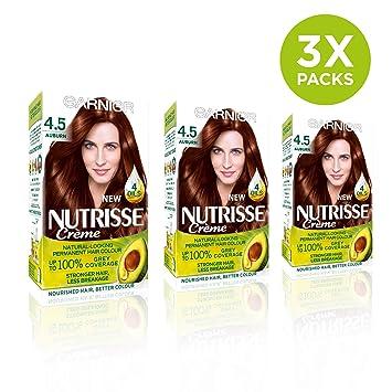 cf39fd543a7b Garnier Nutrisse Permanent Hair Dye