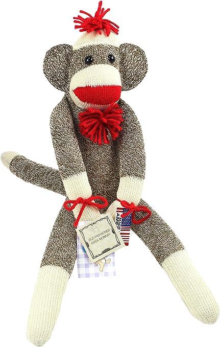 BOYS BABY TODDLER CHILDRENS ANIMAL DESIGN SOCKS FROG MONKEY BEAR PUPPY