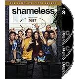 Shameless: Season 5
