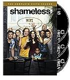 [DVD]Shameless: Season 5