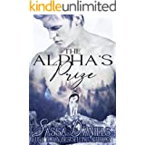 The Alpha's Prize (Claimed Mates Book 5)