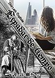 Espadas de Tiempo: Serie Templarios Libro 1 (Spanish Edition)