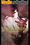 Last Heartbreak (A Nolan Brothers Novel Book 5)