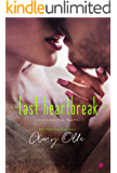 Last Heartbreak (A Nolan Brothers Series Novel Book 5)