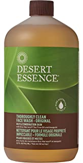 Join. happens. Desert essence facial moisturizer
