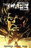 The Cape: Fallen (Joe Hill's The Cape: Fallen Book 3)