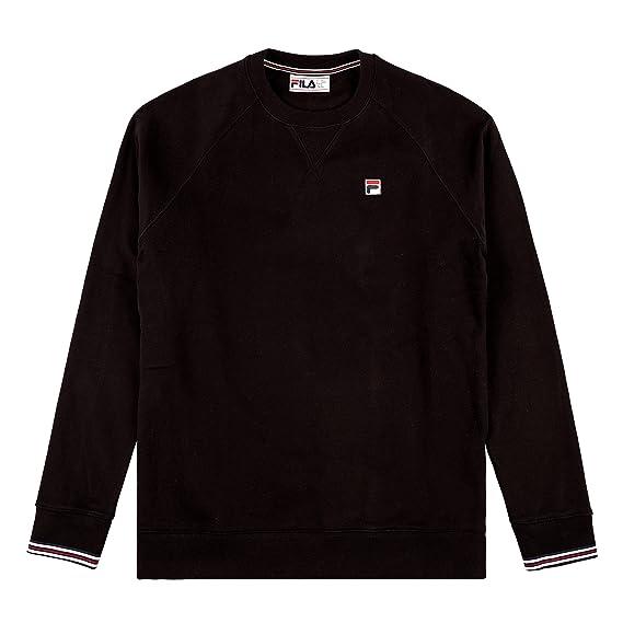 c38bd894b76a Fila Vintage Men s pozzi Sweatshirt