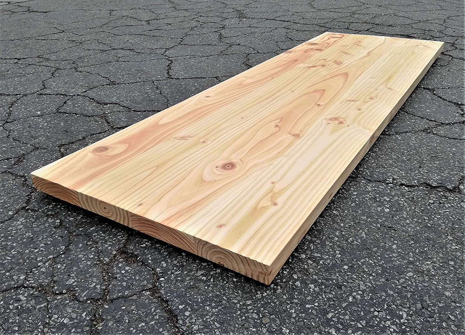 Amazon.com: Reclaimed table top 9x9x9.9 inch,Dining table top