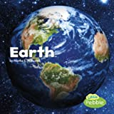 Earth (Space)