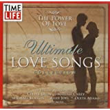 Ultimate Love Songs Collection: The Power of Love