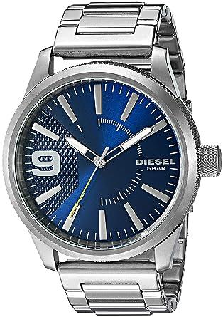 Diesel Montre Homme DZ1763