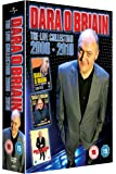Dara O Briain: The Live Collection 2006-2010 [DVD]
