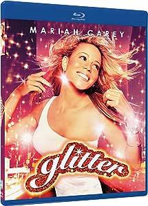 Glitter - Blu-ray